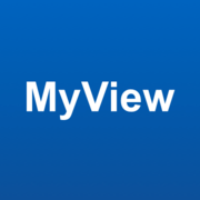 myview.motorolasolutions.com
